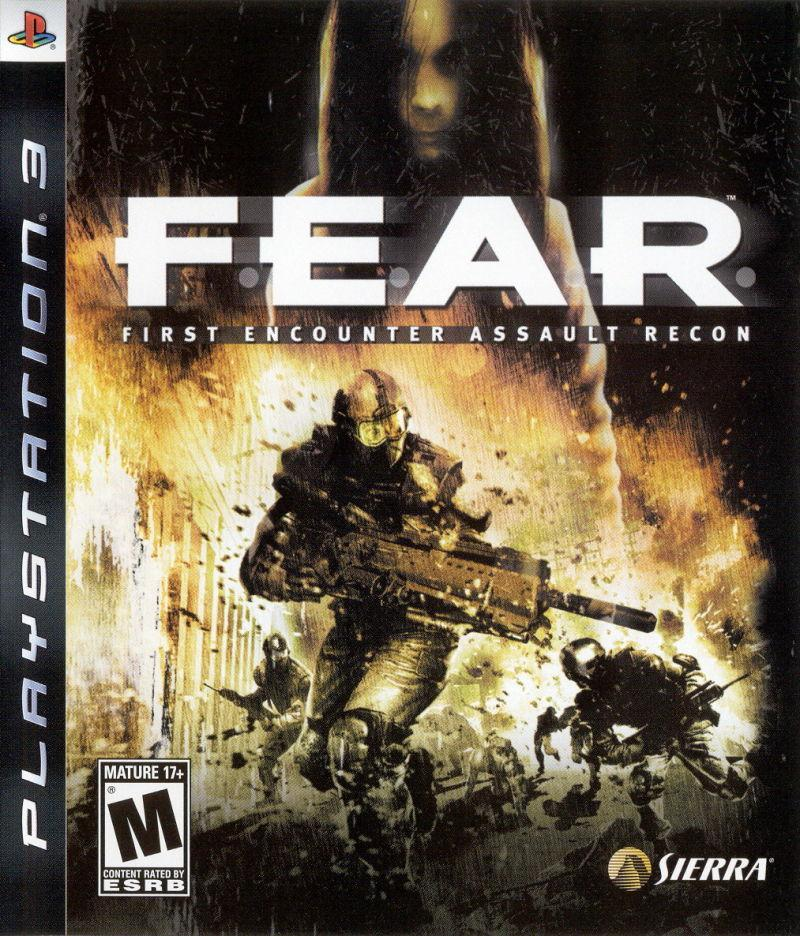 Index of /gfx/games/FEAR/box